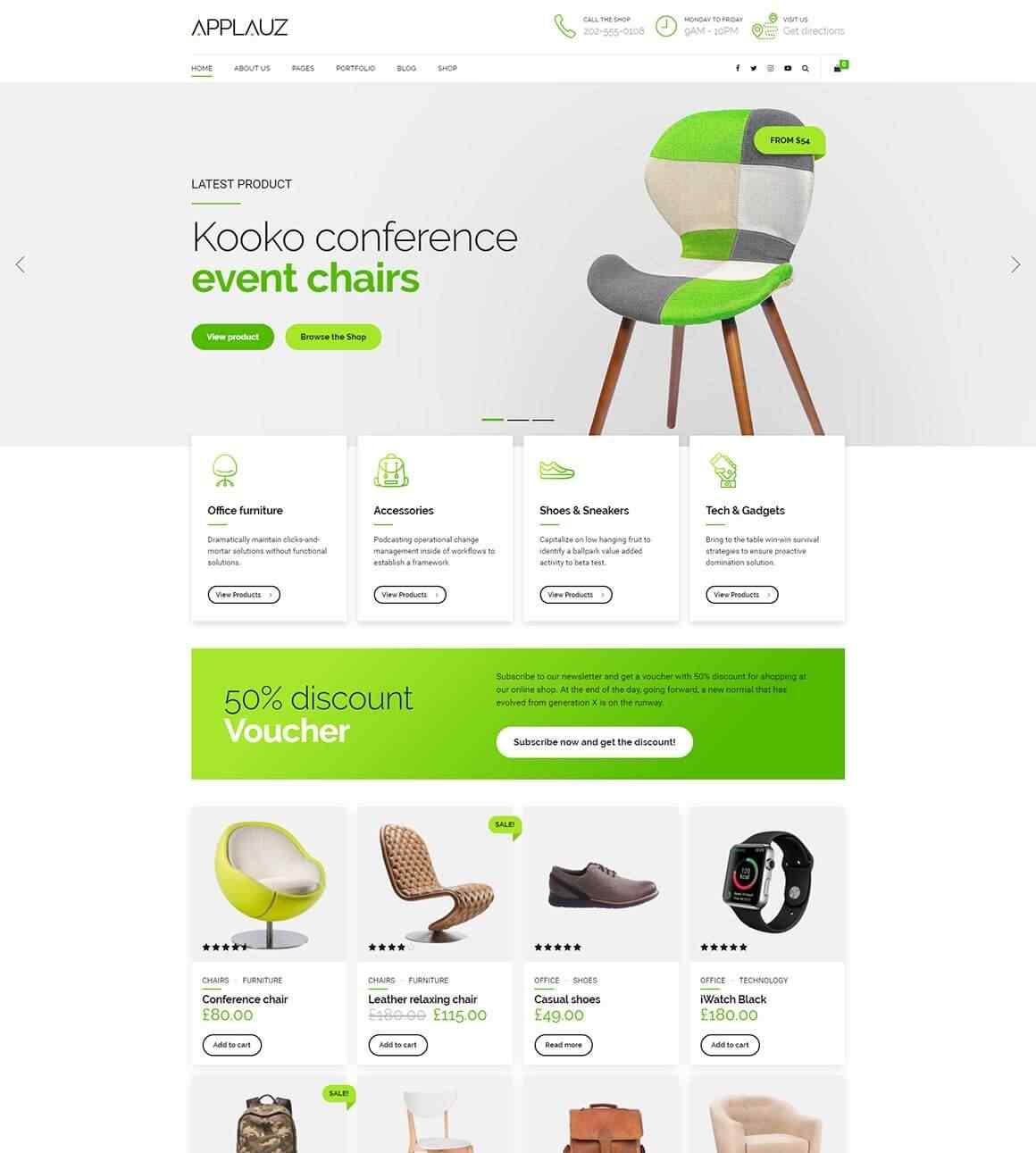 https://kroordirost.ru/wp-content/uploads/2017/11/Screenshot-Shop.jpg