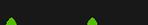 https://kroordirost.ru/wp-content/uploads/2017/11/logo_footer_dark.png