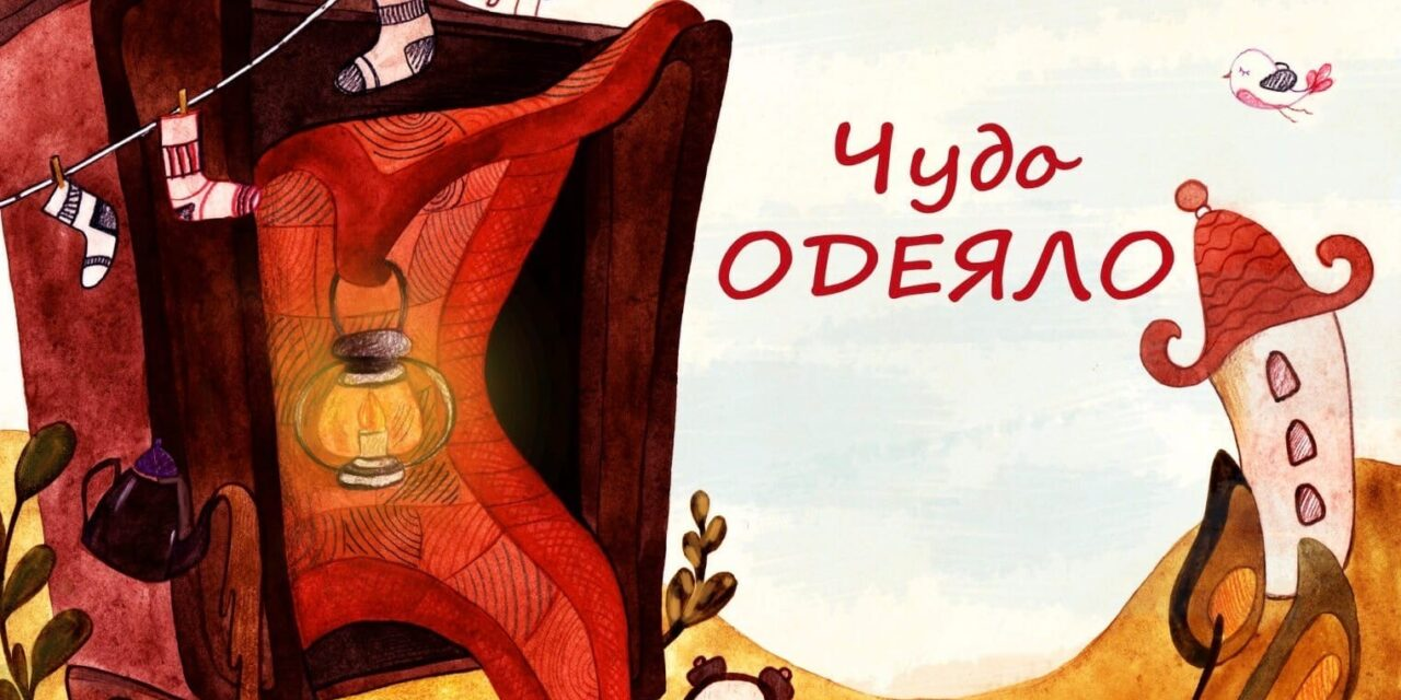 https://kroordirost.ru/wp-content/uploads/2020/11/2kL9kkbftvw-1280x640.jpg