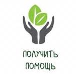 https://kroordirost.ru/wp-content/uploads/2020/11/hand2.jpg